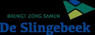 De Slingebeek Logo